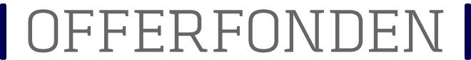 Offerfonden_logo_dansk