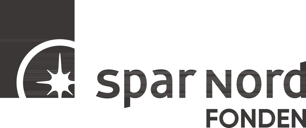 Spar-Nord-Fonden-Logo-VarmSort-1200px