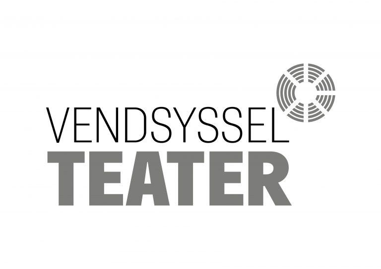 Nyt Vendsyssel Teater SH