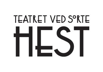 Logo_Sortehest_POS